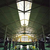 Pollards Building Interior <br /> 2000<br /> Charters Towers