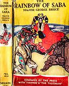 COLLECTION - BOOK COVERS & POLAR & MOUNTAIN MEMORABILIA