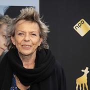 NL/Utrecht/20200927 - Filmpremiere I.M., Connie Palmen