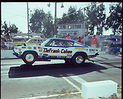 1981 Golden Gate Nationals