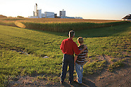 02: ETHANOL CORN FARMER & SON