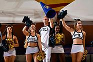 FIU Cheerleaders (Nov 12 2018)