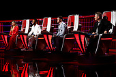"May 24, 2021 - CA: NBC's ""The Voice"" - ""Live Finale Performances"" Episode 2014A"