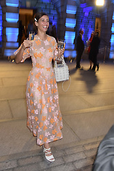 Laura Jackson at the Royal Academy Of Arts Summer Exhibition Preview Party 2018 held at The Royal Academy, Burlington House, Piccadilly, London, England. 06 June 2018.
