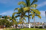 Marina Riviera Nayarit,  La Cruz de Huanacaxtle, Bandera Bay,  Riviera Nayarit, Nayarit, Mexico