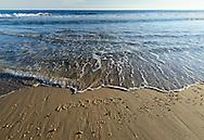 1,000,000, Mecox Beach, Jobs Lane, Bridgehampton, Long Island, NY