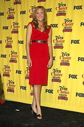 Amanda Bynes at the 2005 Teen Choice Awards at Universal Amphitheatre, Hollywood.<br />Michael Germana/starmax/allactiondigital.com