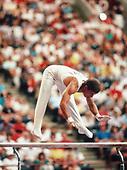 1987 Pan Am Games