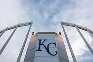 Kansas City, Missouri on September 8, 2015.  Photo by Ben Krause