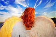 Long Island Angels