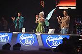 "May 02, 2021 - CA: ABC's ""American Idol"" - Episode: 416 ""Disney Night"""