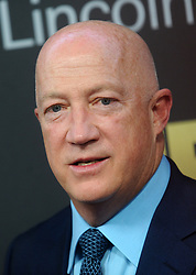 Partner, managing director and co-chairman of Creative Artists Agency, Bryan Lourd attending the 2018 Lincoln Center American Songbook gala honoring HBO's Richard Plepler at Alice Tully Hall, Lincoln Center on May 29, 2018 in New York City, NY, USA. Photo by Dennis Van Tine/ABACAPRESS.COM