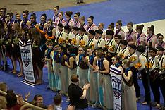 Biglerville - KIDA Champion photos