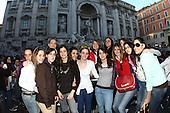 20100327 Tempo Libero al College Italia
