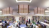 Library Headshots Days 2,3