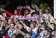 170817 Everton v Hajduk Split