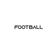 FOOTBALL CAPTURASPORT