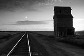 Kansas (Nebraska) Portfolio