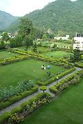 India, Uttarakhand, Rishikesh