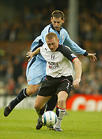 25/9/2004<br />