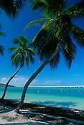 Bahia Honda State Park, The Florida Keys, USA<br />