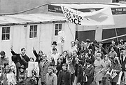 """1006-B063C-02. """"Moratorium. October 15, 1969"""""""