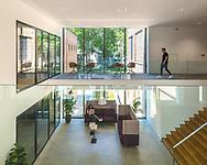 inbo architecten