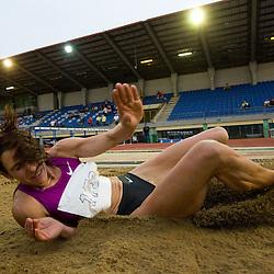20110727: SLO, Athletics - VN Vzajemne, 6. Memorial Matica Sustersica in Patrika Cvetana
