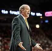 2013 Vanderbilt vs Arkansas basketball
