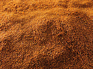 Photos of Cayenne pepper powder
