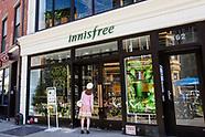 Innis Free