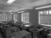 18/9/1952<br /> 9/18/1952<br /> 18 September 1952<br /> <br /> New National Cash Register at Kilmainham