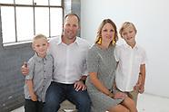 Lippold Family Portrait. 2018