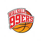 WALSALL99ERS