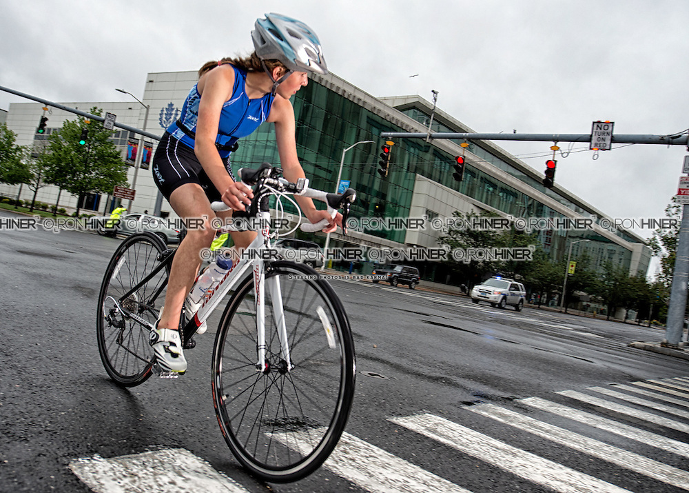 Kids in Crisis Triathlon