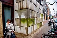 pc hoofdstraat 2021