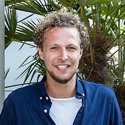 NLD/Hilversum/20190827 - Seizoenspresentatie NPO 2019 / 2020, Tim Senders