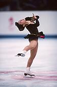 FIGURE_SKATING_Midori_Ito