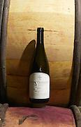 gevrey chambertin 2001 dom rossignol trapet gevrey-chambertin cote de nuits burgundy france