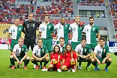 130906 Macedonia v Wales