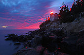 Acadia National Park in Maine (Click on thumbnails below to purchase)