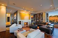 Riviera Residence by Shubin+Donaldson Architects.