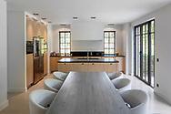 Ecohuis - VDS Architect
