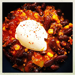 """Natascha Ochsenknecht releases a photo on Instagram with the following caption: """"Late Snack Chilli con Charme \ud83e\uddd0\ud83d\ude0a"""". Photo Credit: Instagram *** No USA Distribution *** For Editorial Use Only *** Not to be Published in Books or Photo Books ***  Please note: Fees charged by the agency are for the agency's services only, and do not, nor are they intended to, convey to the user any ownership of Copyright or License in the material. The agency does not claim any ownership including but not limited to Copyright or License in the attached material. By publishing this material you expressly agree to indemnify and to hold the agency and its directors, shareholders and employees harmless from any loss, claims, damages, demands, expenses (including legal fees), or any causes of action or allegation against the agency arising out of or connected in any way with publication of the material."""