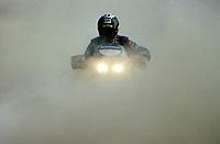 Motor<br /> Illustrasjonsbilder Paris Dakar<br /> Foto: Dppi/Digitalsport<br /> NORWAY ONLY<br /> <br /> Bildet er tatt i 1990