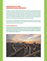 2016 Park District Annual Report, Page 3