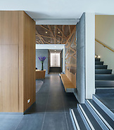 More apartments MVSA Architects