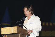 2008 FAU Sports Hall of Fame Inductions