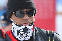 Alpint<br /> FIS World Cup<br /> 19.01.2015<br /> Foto: Gepa/Digitalsport<br /> NORWAY ONLY<br /> <br /> CORTINA D AMPEZZO - ITALIA<br /> FIS World Cup, super giant slalom ladies. Image shows Tiger Woods (USA).
