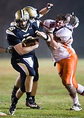 20081114 - Briar Woods at Monticello (Prep Football)